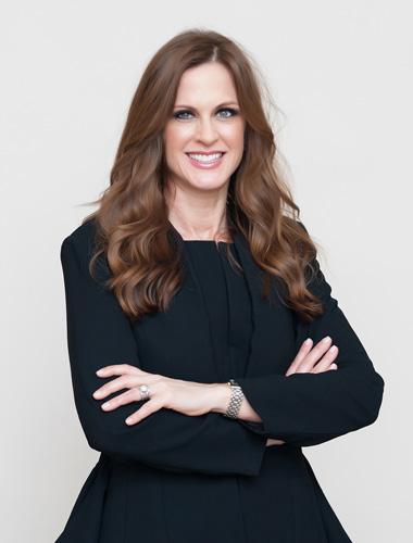 Karen Thomas, Patient Care Coordinator